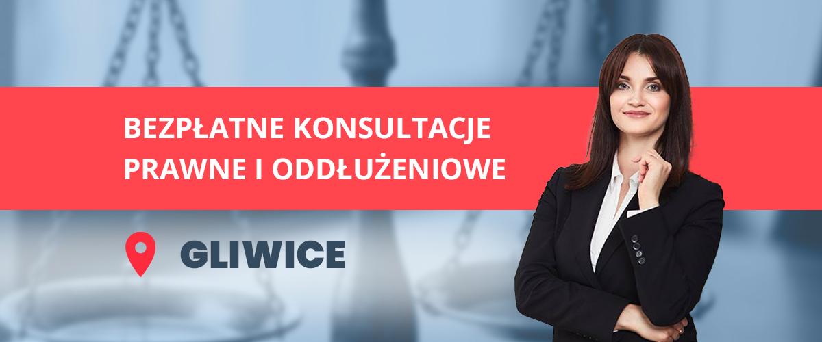 Dni otwarte w eMediator.pl – skorzystaj z bezpłatnych konsultacji [TERMINY 2021]