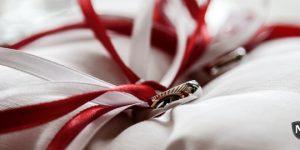 Intercyza w małżeństwie - mało romantyczna, ale skuteczna