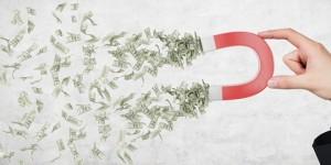 5 rad - jak szybko ściągnąć dług od osoby prywatnej?