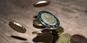Kto może mi pomóc z kredytem frankowym?