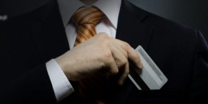 Jak oddłużyć firmę, która posiada wysokie zadłużenie?