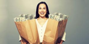 Zasady brania pożyczek, które pomogą Ci spłacać należności w terminie