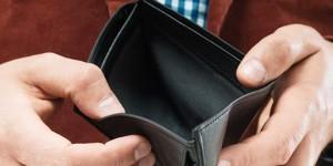 Oddłużenia komornicze - jak to działa?