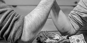 Czy wierzyciel odzyska pieniądze?