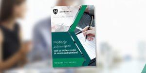 Co możesz zrobić ze swoim zadłużeniem? - darmowy ebook!