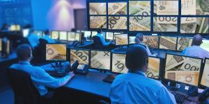 Monitoring płatności – na czym polega?