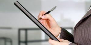 Strzeż się pożyczek zawieranych przed notariuszem!