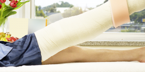 Odszkodowanie za pobyt w szpitalu – kiedy należy się wypłata?