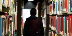 Warunki udzielenia kredytu studenckiego - czy warto z niego skorzystać?