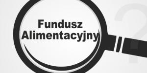 Co to jest Fundusz Alimentacyjny?