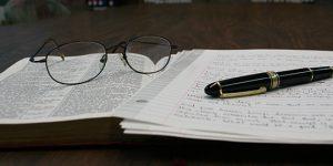 Czy wierzyciel może złożyć wniosek o ogłoszenie upadłości dłużnika?